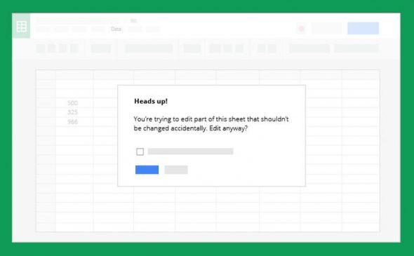 zdnet-google-data-sheets