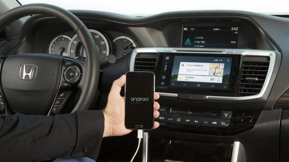 2016-Honda-Accord-with-Android-Auto