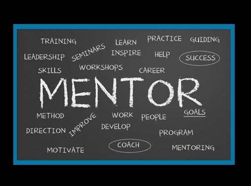 Mentoring-Company