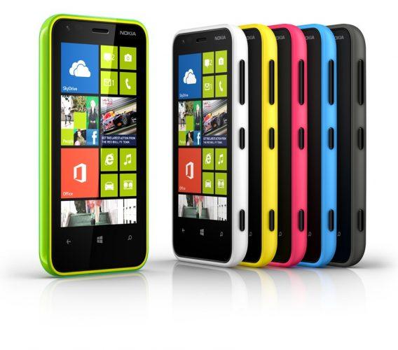 Nokia_5F00_Lumia
