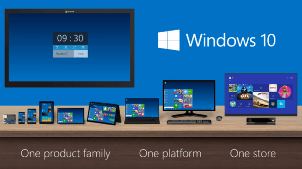 Windows10_family