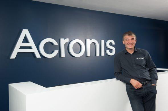 acronis-best20-1