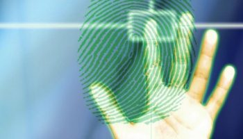 biometric-fingerprint-identification
