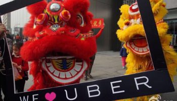 chine-new-law-comes-after-uber-1
