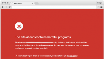 chrome-malware-warning-get-more-obvious-1