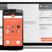 dropbox-acquires-collaboration-app-clementine-1