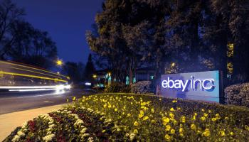 ebay-confirms-agreement-to-sell-ebay-enterprise-1