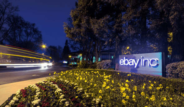 ebay-confirms-agreement-to-sell-ebay-enterprise-1