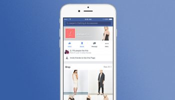 facebook-is-testing-digital-stores-with-a-buy-button-for-pages-1