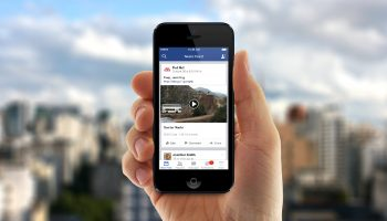 facebook-to-share-ad-revenue-with-video-creators-1