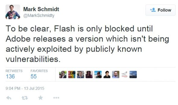 firefox-default-blocked-flash-player-2