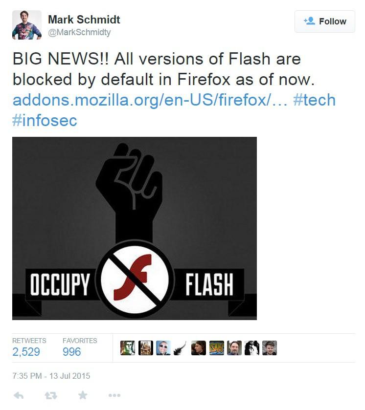 firefox-default-blocked-flash-player-3