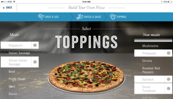 food_orders