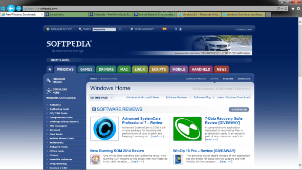 found-four-zero-day-vulnerabilities-in-internet-explorer-browser-1