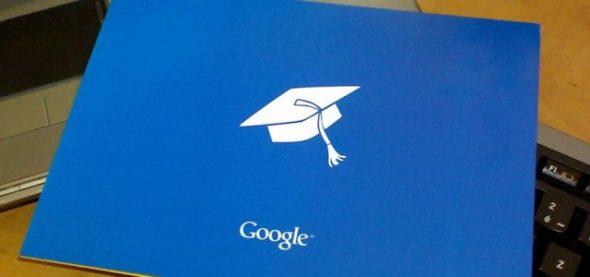 google-academy-640x300