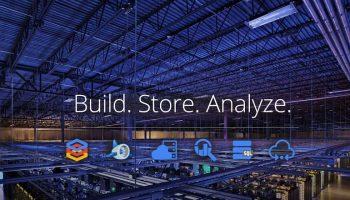 google-cloud-platform-catering-to-microsoft-windows-server-1