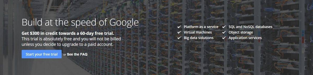 google-cloud-platform-catering-to-microsoft-windows-server-2