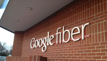 google-fiber-free-high-speed-internet-connection-1