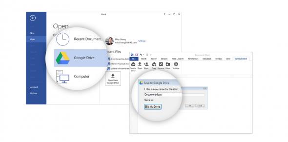 google_plugins_microsoft_office