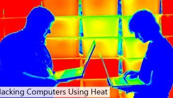 hacking-air-gapped-computer