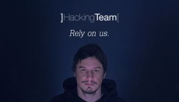 hacking-team-breach-shows-global-spying-firm-run-amok-1