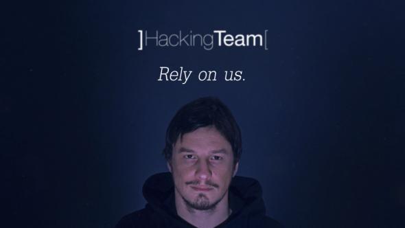 hacking-team-breach-shows-global-spying-firm-run-amok-1