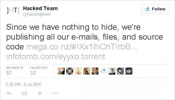 hacking-team-breach-shows-global-spying-firm-run-amok-2