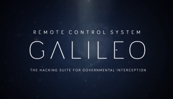 hacking-team-icac-galileo-1