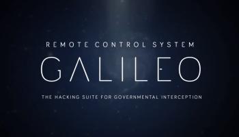 hacking-team-icac-galileo-1