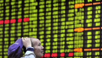 hong-kong-shares-take-the-plunge-1
