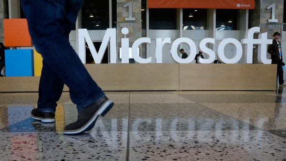 microsoft-tops-analyst-expectations-despite-weathering-big-losses-1
