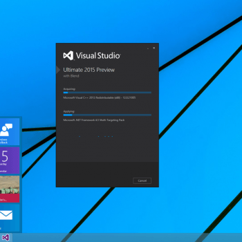 microsoft-visual-studio-2015-is-out-1