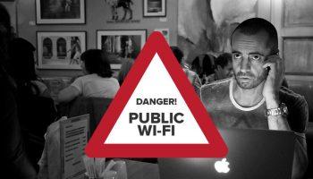 public-wifi-danger
