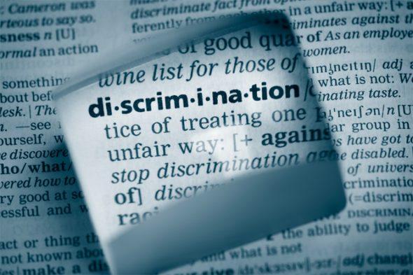 race-gender-discrimination