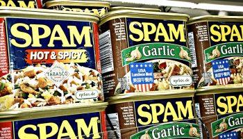 spamx