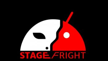 stagefright_v2_breakdown