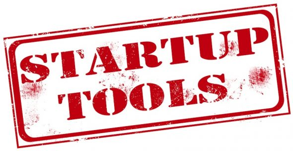 startup-business-tools