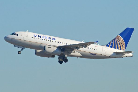 united-airline-use-millions-of-flier-miles-to-reward-security-hole-reports-1