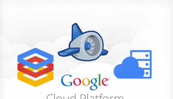 Google-Cloud-Platform