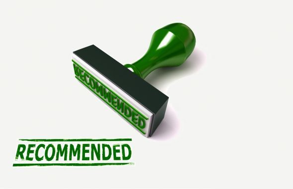Recommended-Rubber-Stamp-shutterstock_54627367_edited-2