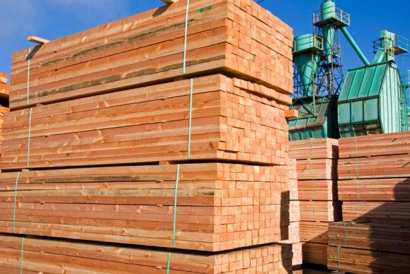 Wood-Pix