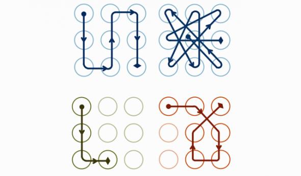 alp-complexity-640x375