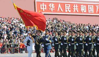 china-anti-fancist