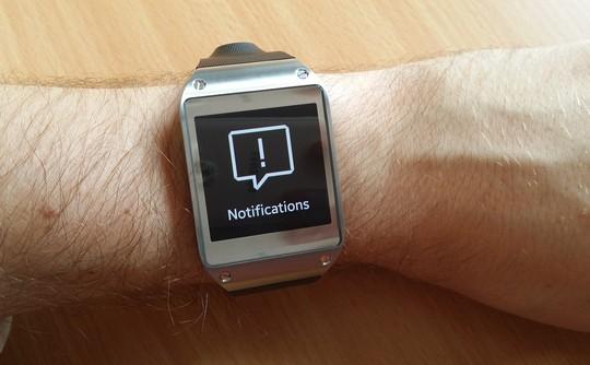 galaxy-gear--samsung-smartwatch-review-notifications-540x334
