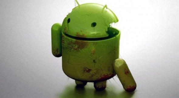hack-your-smartphone
