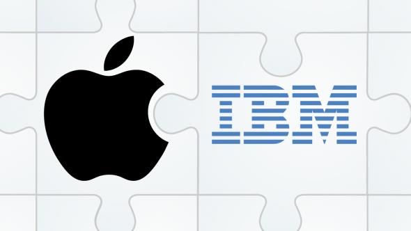 ibm-apple