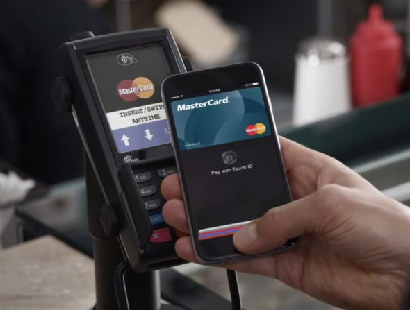 masterpass_apple_pay-923x700