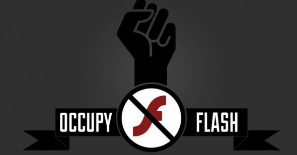 occupy-flash