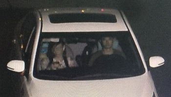 uber-rape-720×325
