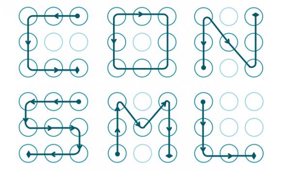 weak-android-lock-patterns-640x380 (1)
